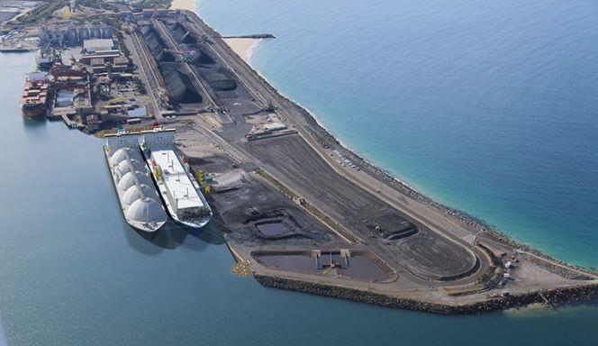 Fullscreen picture aie-awards-port-kembla-lng-wharf-pipeline-job-664x384