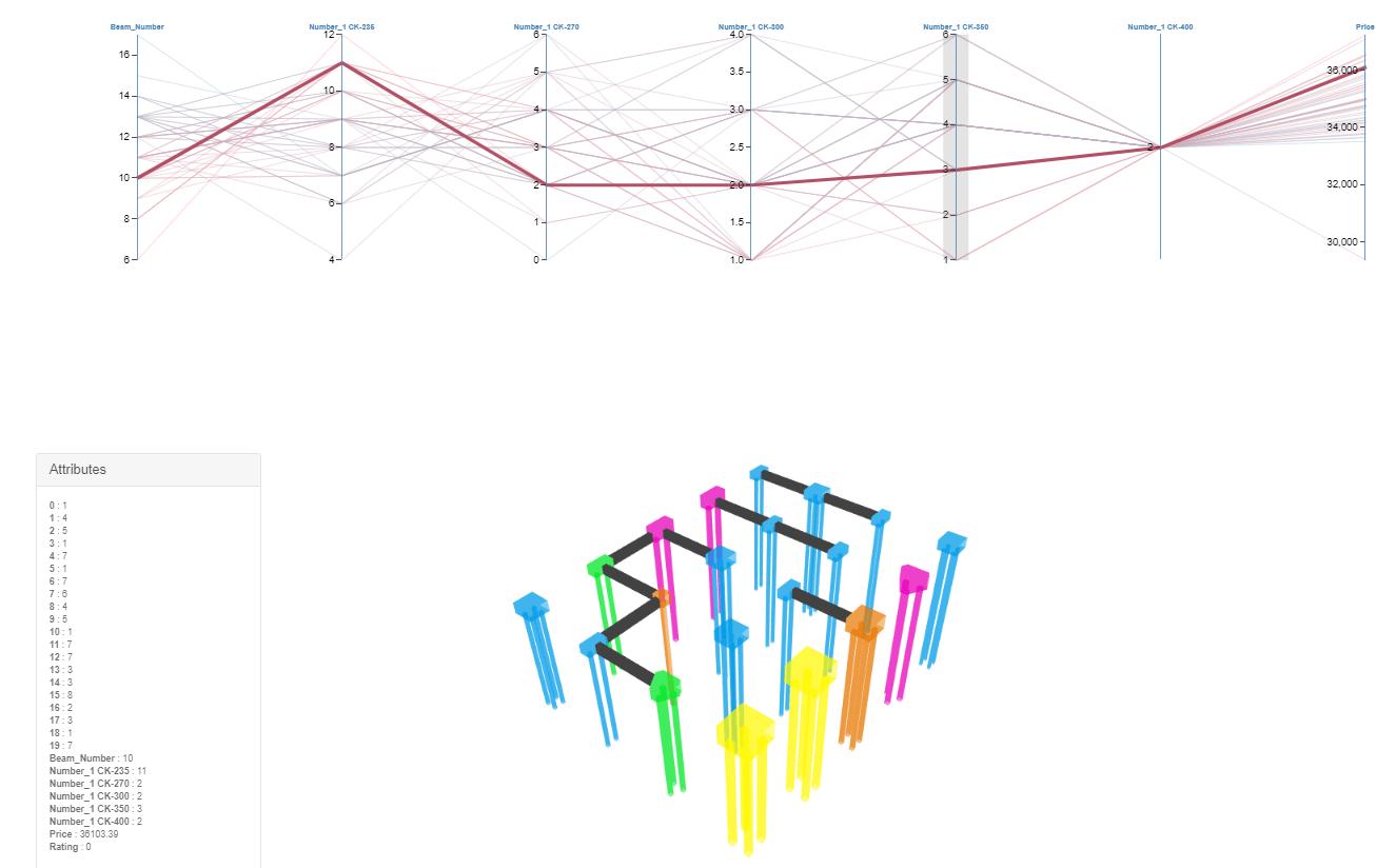 capture-logiciel-generative-design