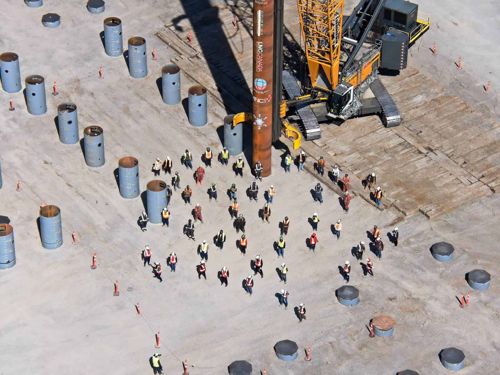 Fullscreen picture Last-Pile-2021-04-20-2_